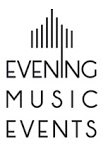 EME-Logo